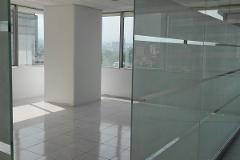 Foto de oficina en renta en  , del valle centro, benito juárez, distrito federal, 4647068 No. 01