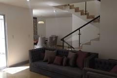 Foto de casa en renta en  , del valle centro, benito juárez, distrito federal, 4662737 No. 01