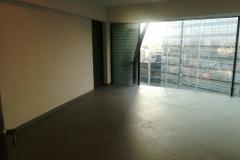 Foto de oficina en renta en  , del valle centro, benito juárez, distrito federal, 4667582 No. 02