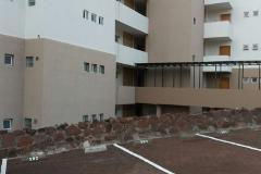 Foto de departamento en renta en  , del valle, corregidora, querétaro, 4462935 No. 01