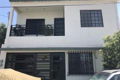 Foto de casa en venta en del valle , magisterio, saltillo, coahuila de zaragoza, 0 No. 01