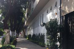 Foto de departamento en venta en  , del valle norte, benito juárez, distrito federal, 0 No. 01