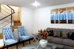 Foto de casa en renta en  , del valle norte, benito juárez, distrito federal, 4652518 No. 01