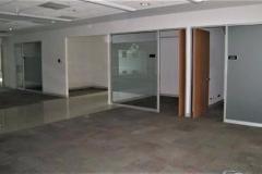Foto de oficina en renta en  , del valle oriente, san pedro garza garcía, nuevo león, 3073493 No. 01