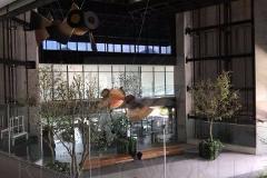 Foto de oficina en venta en  , del valle oriente, san pedro garza garcía, nuevo león, 3810492 No. 01