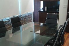 Foto de oficina en renta en  , del valle oriente, san pedro garza garcía, nuevo león, 4556812 No. 02