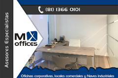 Foto de oficina en renta en  , del valle oriente, san pedro garza garcía, nuevo león, 4632293 No. 01
