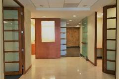 Foto de oficina en renta en  , del valle oriente, san pedro garza garcía, nuevo león, 4636073 No. 01