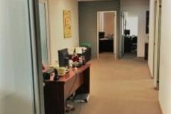 Foto de oficina en renta en  , del valle oriente, san pedro garza garcía, nuevo león, 4636589 No. 01