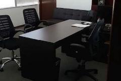 Foto de oficina en renta en  , del valle oriente, san pedro garza garcía, nuevo león, 4655518 No. 01