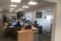 Foto de oficina en renta en  , del valle oriente, san pedro garza garcía, nuevo león, 4655566 No. 01