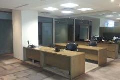 Foto de oficina en renta en  , del valle oriente, san pedro garza garcía, nuevo león, 4659519 No. 01