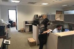 Foto de oficina en renta en  , del valle oriente, san pedro garza garcía, nuevo león, 4659546 No. 01