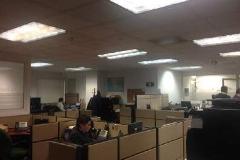 Foto de oficina en renta en  , del valle oriente, san pedro garza garcía, nuevo león, 4659739 No. 01