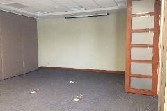 Foto de oficina en renta en  , del valle oriente, san pedro garza garcía, nuevo león, 4660969 No. 01