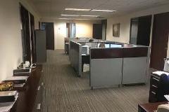 Foto de oficina en renta en  , del valle oriente, san pedro garza garcía, nuevo león, 4663491 No. 01