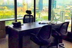 Foto de oficina en renta en  , del valle oriente, san pedro garza garcía, nuevo león, 0 No. 02