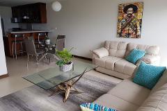Foto de casa en venta en  , del valle oriente, san pedro garza garcía, nuevo león, 0 No. 01