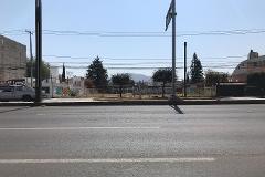 Foto de terreno comercial en renta en  , del valle, querétaro, querétaro, 0 No. 01