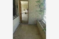 Foto de casa en venta en  , del valle, saltillo, coahuila de zaragoza, 3851696 No. 01