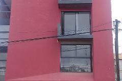 Foto de departamento en venta en  , del valle, san luis potosí, san luis potosí, 4553377 No. 02