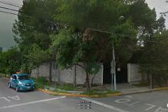 Foto de terreno habitacional en venta en  , del valle, san pedro garza garcía, nuevo león, 3402037 No. 01
