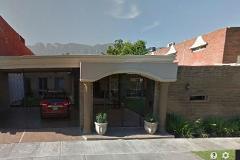 Foto de casa en renta en  , del valle, san pedro garza garcía, nuevo león, 3667377 No. 01