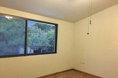 Foto de casa en renta en  , del valle, san pedro garza garcía, nuevo león, 4348142 No. 01