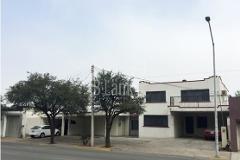 Foto de terreno habitacional en venta en  , del valle, san pedro garza garcía, nuevo león, 4403899 No. 01