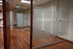 Foto de oficina en renta en  , del valle, san pedro garza garcía, nuevo león, 4596514 No. 01