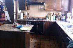 Foto de terreno habitacional en venta en  , del valle, san pedro garza garcía, nuevo león, 4597051 No. 01