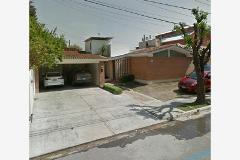 Foto de casa en renta en  , del valle, san pedro garza garcía, nuevo león, 4598694 No. 01