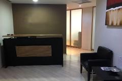 Foto de oficina en renta en  , del valle, san pedro garza garcía, nuevo león, 4601054 No. 01