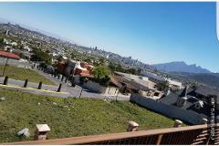 Foto de terreno habitacional en venta en  , del valle, san pedro garza garcía, nuevo león, 4611748 No. 01