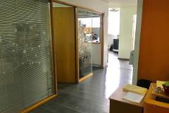 Foto de oficina en venta en  , del valle sur, benito juárez, distrito federal, 3508037 No. 01