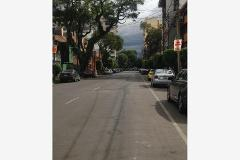 Foto de terreno habitacional en venta en  , del valle sur, benito juárez, distrito federal, 3894267 No. 01