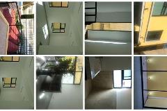 Foto de oficina en renta en  , del valle sur, benito juárez, distrito federal, 4571400 No. 01