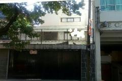 Foto de terreno habitacional en venta en  , del valle sur, benito juárez, distrito federal, 4599620 No. 01