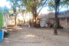 Foto de terreno habitacional en venta en  , del valle, villa de álvarez, colima, 4395474 No. 01
