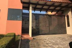 Foto de casa en venta en  , del valle, xalapa, veracruz de ignacio de la llave, 0 No. 01