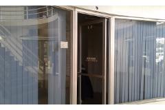 Foto de local en renta en  , del vidrio, san nicolás de los garza, nuevo león, 2838491 No. 01