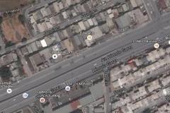 Foto de terreno comercial en renta en  , del vidrio, san nicolás de los garza, nuevo león, 4222622 No. 01