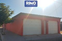 Foto de casa en venta en delfina de moreno , fundadores, mexicali, baja california, 0 No. 01
