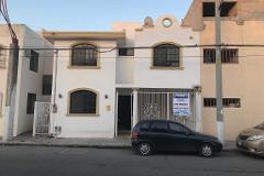 Foto de casa en renta en  , delfino reséndiz, ciudad madero, tamaulipas, 0 No. 01