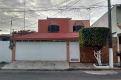 Foto de casa en venta en delfino valenzuela 22, reforma, veracruz, veracruz de ignacio de la llave, 4592603 No. 01