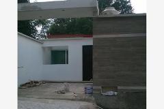 Foto de casa en venta en delfino victoria 80, francisco ferrer guardia, xalapa, veracruz de ignacio de la llave, 1567186 No. 01