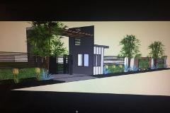Foto de terreno habitacional en venta en delicias 0, delicias, cuernavaca, morelos, 4428588 No. 01