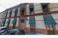 Foto de casa en venta en delicias 00, centro (área 2), cuauhtémoc, distrito federal, 0 No. 01