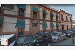 Foto de casa en venta en delicias 000, centro (área 2), cuauhtémoc, distrito federal, 0 No. 01