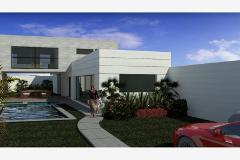 Foto de casa en venta en delicias 100, delicias, cuernavaca, morelos, 4585359 No. 01